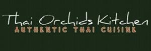 Thai Orchid Kitchen