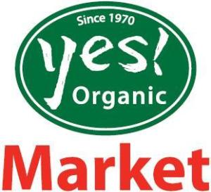 YES__Organic_Market_Logo