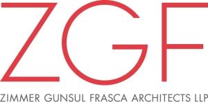 ZGF_Logo_300dpi_RBG